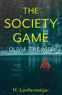 The Society Game
