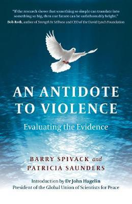 Antidote to Violence, An - Evaluating the evidence