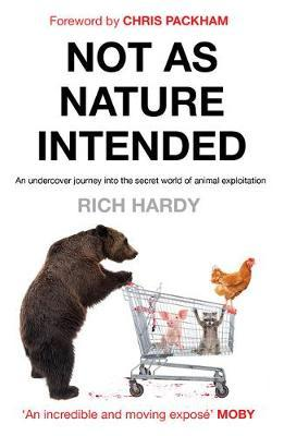Not as Nature Intended