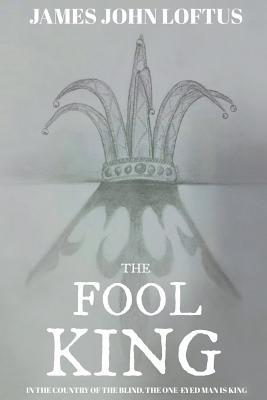 The Fool King