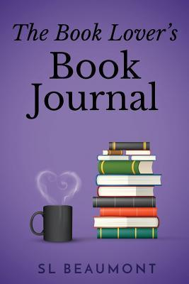The Book Lover's Book Journal