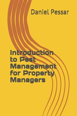 Introduction to Pest Management for Property Managers