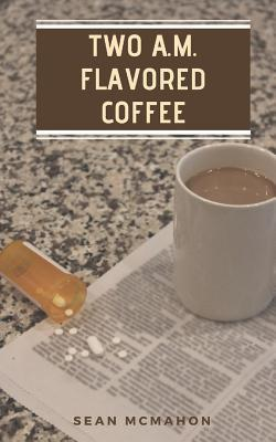 Two A.M. Flavored Coffee