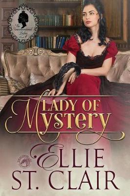 Lady of Mystery