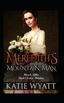 Meredith's Mountain Man