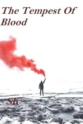 Tempest Of Blood
