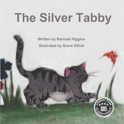 The Silver Tabby