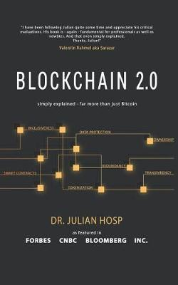 Cryptocurrencies simply explained julian hosp pdf free download