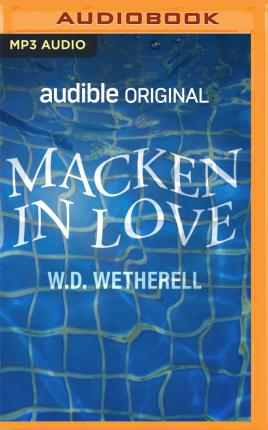 Macken in Love