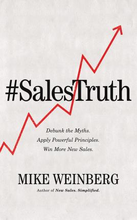 #Sales Truth