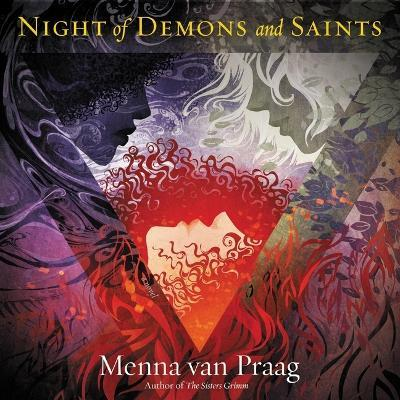 The Night of Demons and Saints