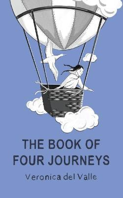The Book of Four Journeys