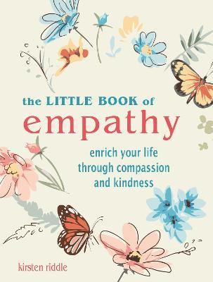The Little Pocket Book of Empathy