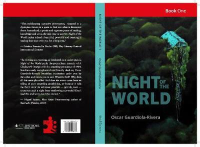 Night of the World