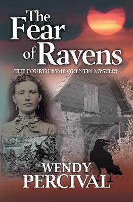 The Fear of Ravens