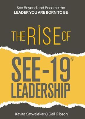 The Rise of SEE-19 (c) Leadership