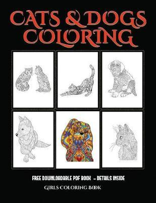 File:Cat Coloring Pages For Adults - Printable Coloring Book.pdf -  Wikimedia Commons | 400x309
