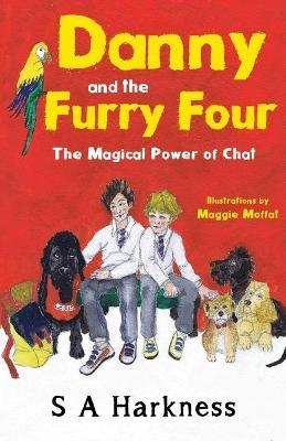 Danny and The Furry Four