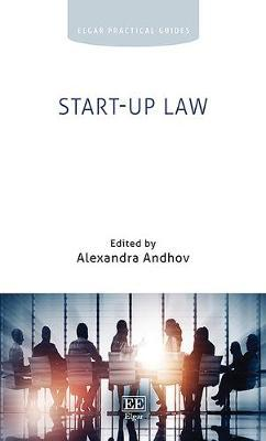 Start-up Law