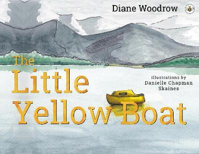 The Little Yellow Boat