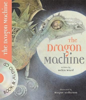 The Dragon Machine