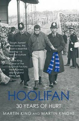 Hoolifan Cover Image