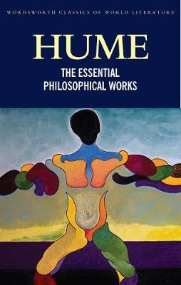 The Essential Philosophical Works Cover Image