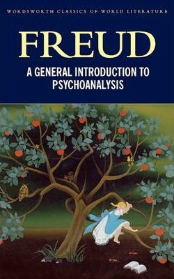 A General Introduction to Psychoanalysis Cover Image