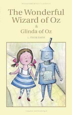 Image result for the wonderful wizard of oz book
