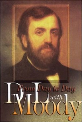 From Day to Day with D.L.Moody