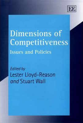 Dimensions of Competitiveness