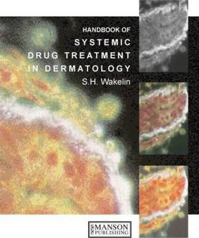 Systemic Drug Treatment in Dermatology