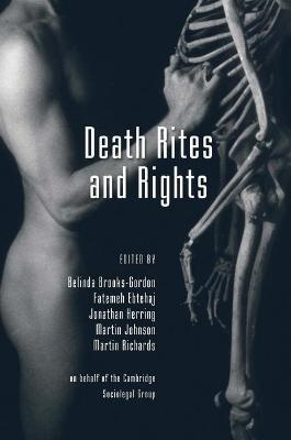 Death Rites and Rights