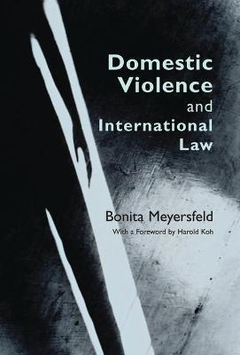 an overview of international and domestic violence I phoned the domestic violence help line to try to resolve some issues  published an overview of all victims of domestic or family homicide over the 23 year period.