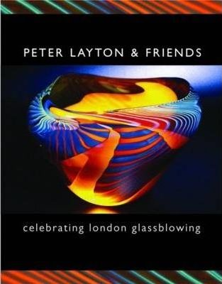 Peter Layton and Friends