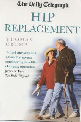The Daily Telegraph Hip Replacement