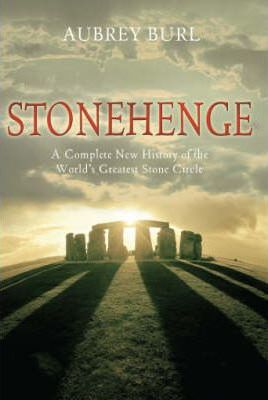 The Book of Stonehenge