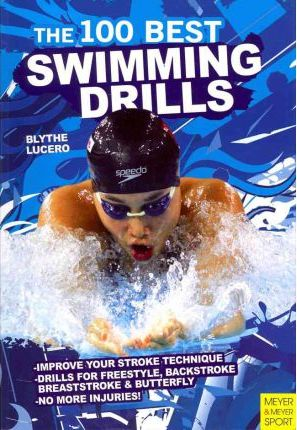 100 Best Swimming Drills