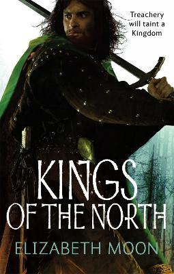 Kings Of The North : Paladin's Legacy: Book Two