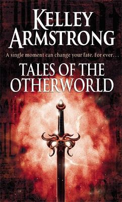 Tales Of The Otherworld Cover Image