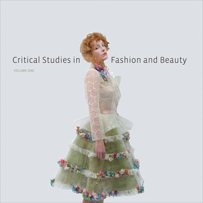 Critical Studies in Fashion and Beauty thumbnail