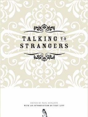 Talking to Strangers