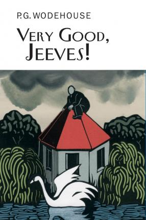 Image result for very good jeeves