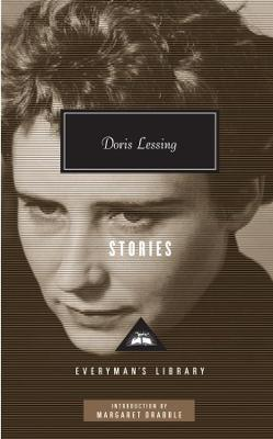 to room nineteen by doris lessing The concept of simone de beauvoir's myth of women discussed in 'the second  sex' was still very much prevalent in the 1960s when 'to room nineteen' was.