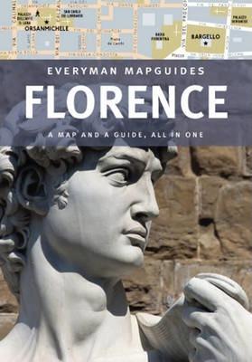 Everyman Mapguide to Florence