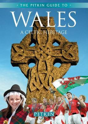 Customs and Traditions of Wales