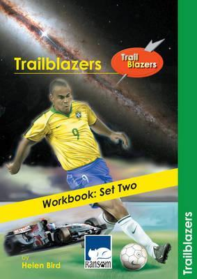 Trailblazers Workbook: Set 2