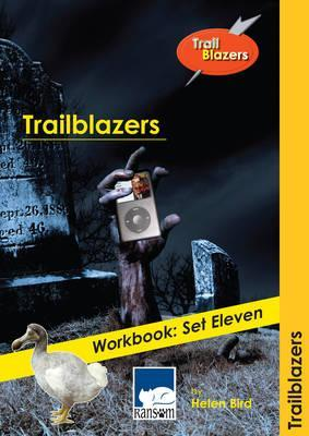 Trailblazers Workbook: Set 5