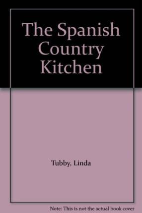 The Spanish Country Kitchen
