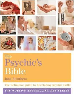 The Psychic's Bible